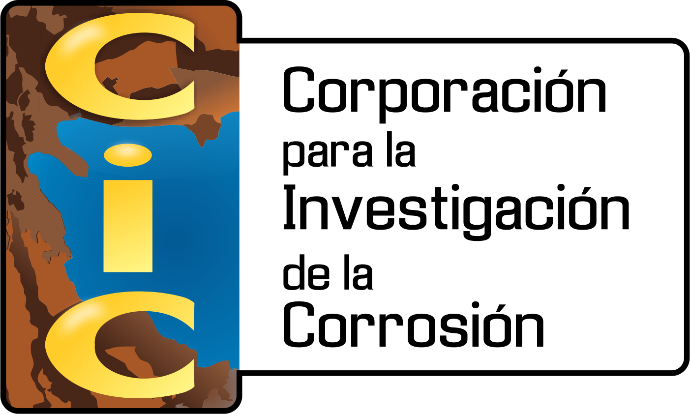 Logo_CIC_Corrosion.png